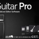Guitar Pro Free Download