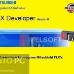 GX Developer Free Download