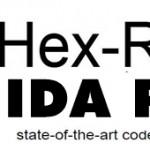 Hex Rays IDA Pro Free Download