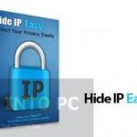 Hide IP Easy Free Download