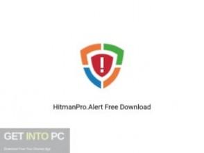 HitmanPro.Alert Offline Installer Download-GetintoPC.com