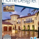 Home Designer Professional 2019 Free Download