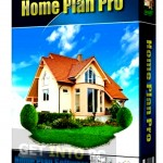 Home Plan Pro Free Download