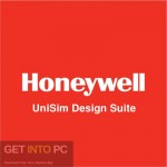 Honeywell UniSim Design Suite Free Download