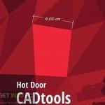 Hot Door CADtools for Adobe_Illustrator Mac OS X Free Download