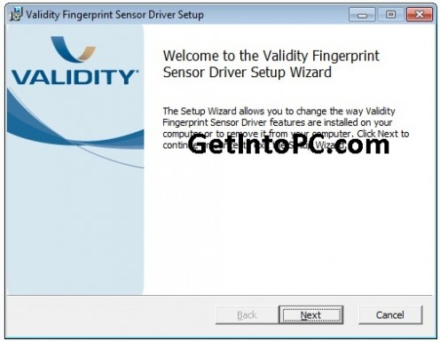Fixing Fingerprint sensor on probook laptop step 7