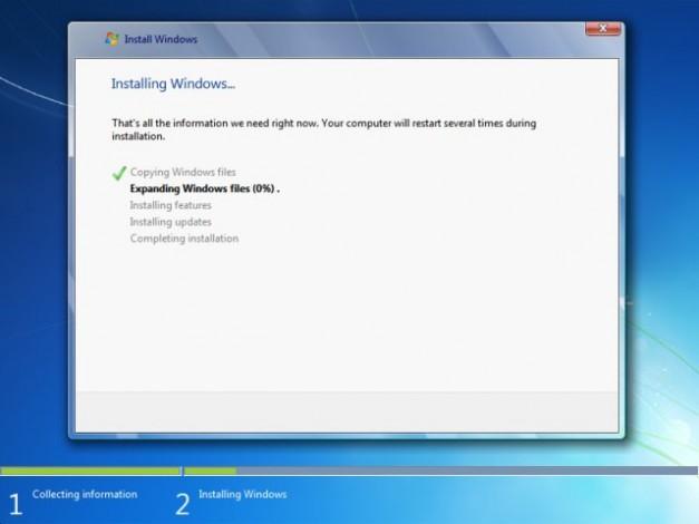 windows-7-install-installing