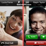 How To Skype For Every Mobile Free Download