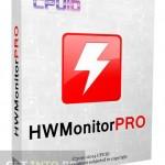 HWMonitor Free Download