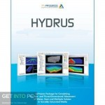 HYDRUS 2D / 3D Pro Free Download