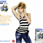 HyperSnap Free Download