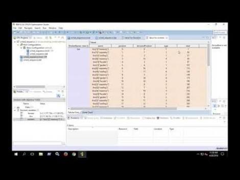 IBM ILOG CPLEX Enterprise Server Latest Version Download