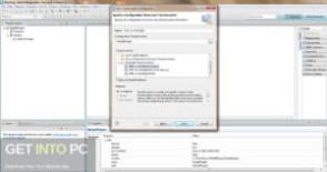 IBM Rational Software Direct Link Download-GetintoPC.com