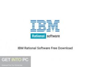 IBM Rational Software Offline Installer Download-GetintoPC.com