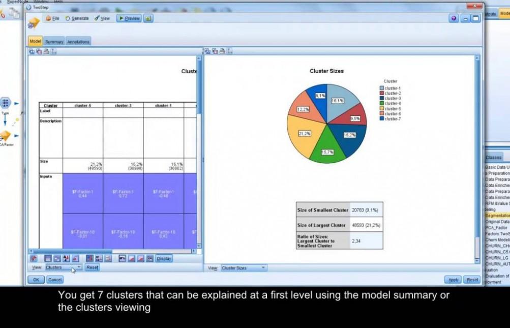 IBM SPSS Modeler 18 Latest Version Download