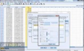 IBM SPSS Statistics v22 2013 Latest Version Download-GetintoPC.com