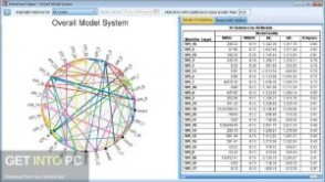 IBM SPSS Statistics v22 2013 Offline Installer Download-GetintoPC.com