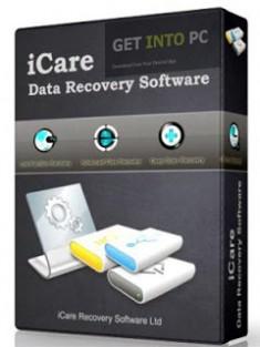 iCare Data Recovery Software Offline Installer