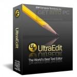 IDM UltraEdit 24.20.0.51 Free Download