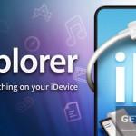 iExplorer Free Download