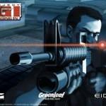 IGI 1 Game | Get into PC Free Download
