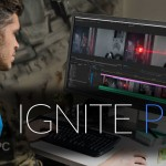 Ignite Pro Plugins Bundle Free Download