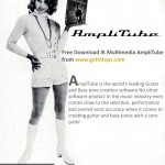 IK Multimedia AmpliTube Free Download