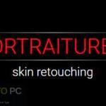 Imagenomic Portraiture 2019 Plugin for Photoshop / Lightroom Free Download
