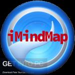 iMindMap Ultimate 9.0.1 Free Download