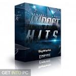 Impact Hits Kontakt Library Free Download
