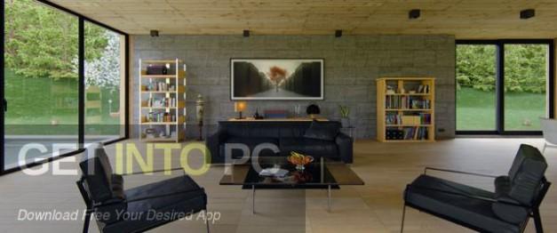 Indigo Renderer Direct Link Download-GetintoPC.com