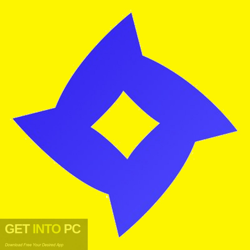 Indigo Renderer Free Download-GetintoPC.com