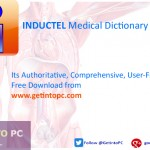 INDUCTEL Medical Dictionary Free Download