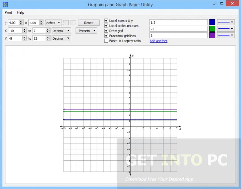 Infinite Algebra 1 Free Download