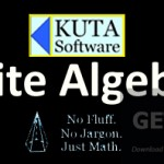 Infinite Algebra 1 Free Download