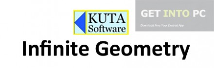 Infinite Geometry Latest Version Download