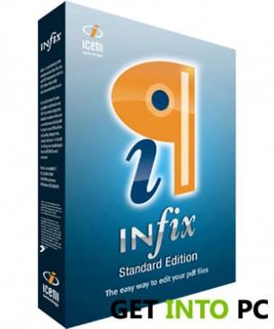 Infix PDF editor free downlaod