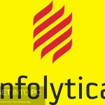 Infolytica Products 2014 Suite Free Download