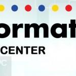 Informatica PowerCenter 8.6.0 Free Download