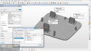 InnovMetric PolyWorks Metrology Suite 2020 Direct Link Download-GetintoPC.com