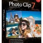 InPixio Photo Clip Professional 8.5.0 + Portable Free Download