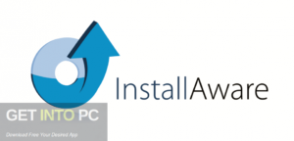 InstallAware-Studio-X9-Offline-Installer-Download-GetintoPC.com