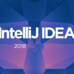 IntelliJ IDEA Ultimate 2018 Free Download