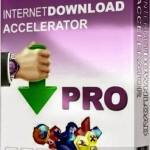 Internet Accelerator Pro Portable Free Download