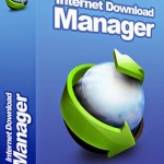 Internet Manager IDM 6.26 Free Download