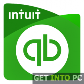 Intuit Quickbooks Pro Accounting Software