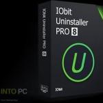 IObit Uninstaller Pro 2019 Free Download