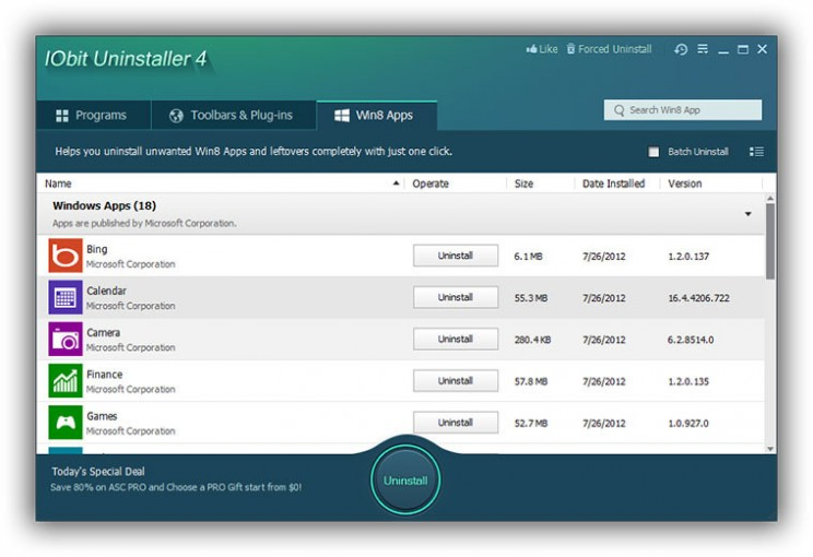 iobit-uninstaller-pro-6-1-0-20-latest-version-download
