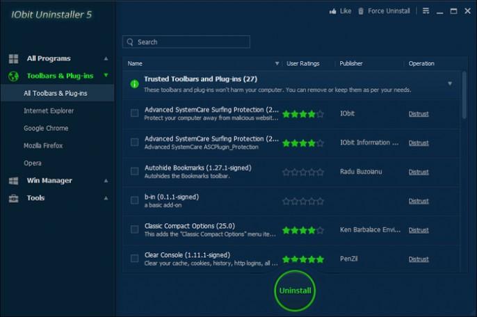 iobit-uninstaller-pro-6-1-0-20-offline-installer-download