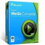 iSkysoft iMedia Converter Ultimate Free Download